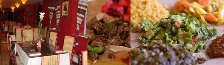 Menus habesha restaurant ethiopian food manchester habesha restaurant bar forumfinder Images